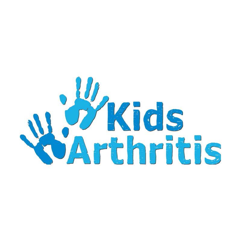 Kids Arthritis