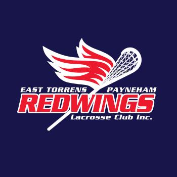 East Torrens Payneham Lacrosse Club Inc.